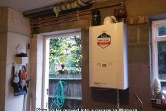 4_ampthill boiler