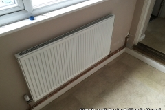 5_radiator_installation