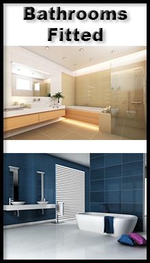 Bathroom-Ad
