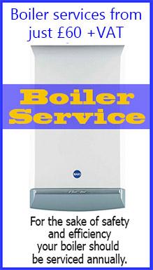 Boiler_service Ad_2