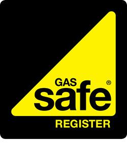gas_safe_logo_2