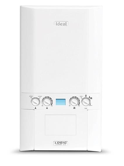 replacement boiler luton