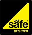Gas Safe registered Luton