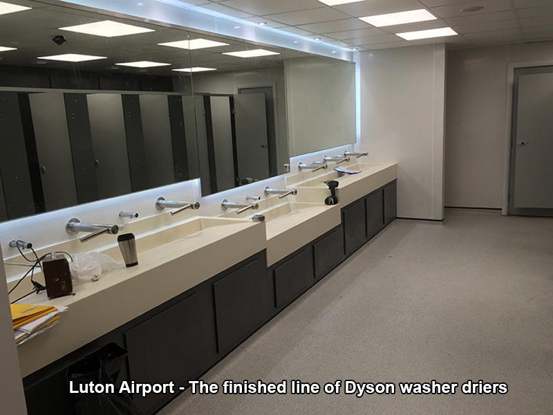 13_airport