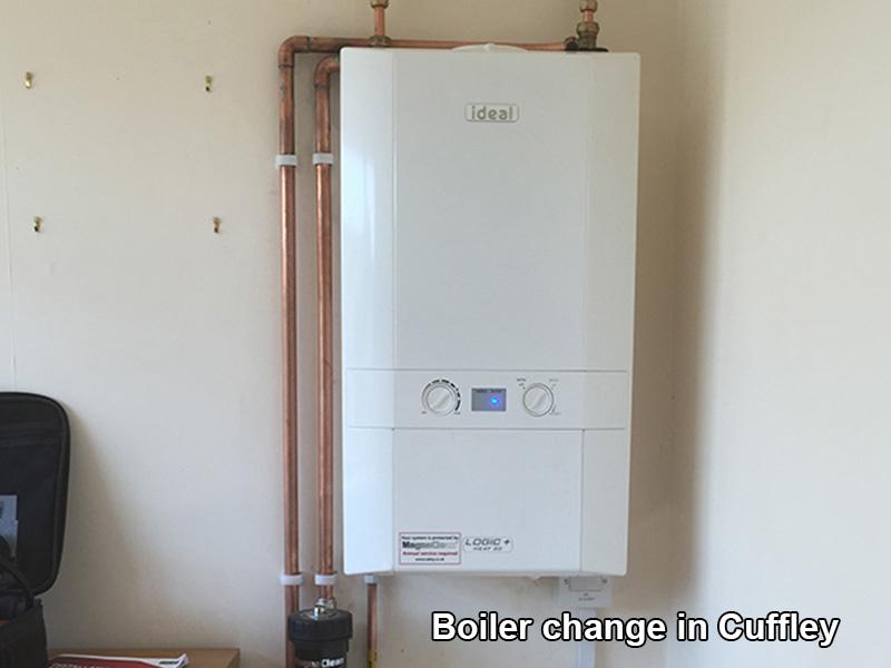 1_boiler_change_Cuffley