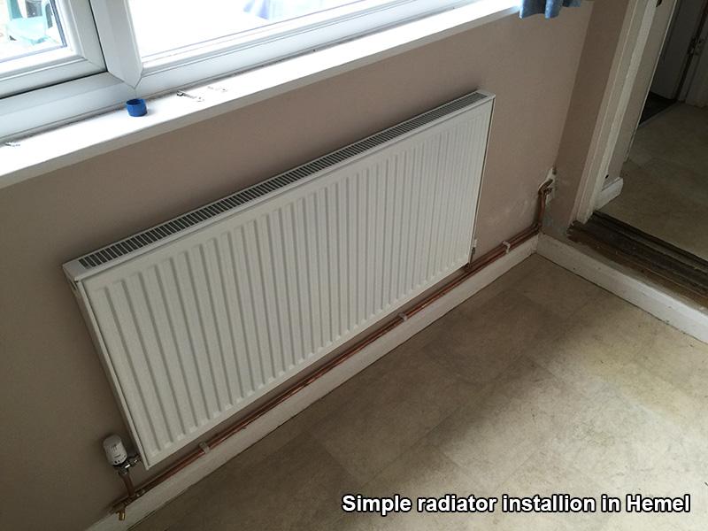 5_radiator_installation