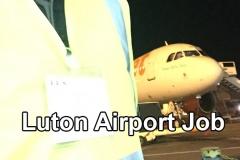0_airport