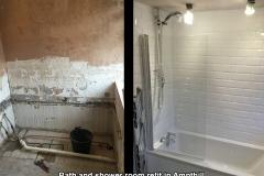 3_Bathroom_ampthill