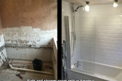 3_Bathroom_ampthill