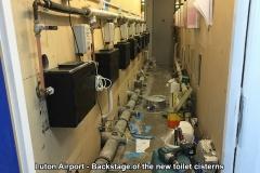 8a_toilet cisterns
