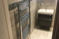 2_crop_Bathroom refit