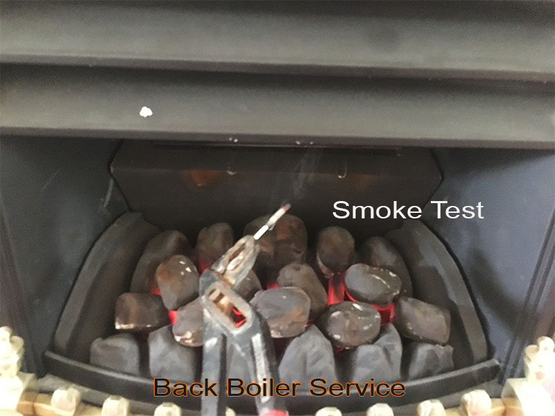 11_crop_BackBoilerService_Smoke Test