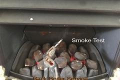 11_crop_BackBoilerService_Smoke Test
