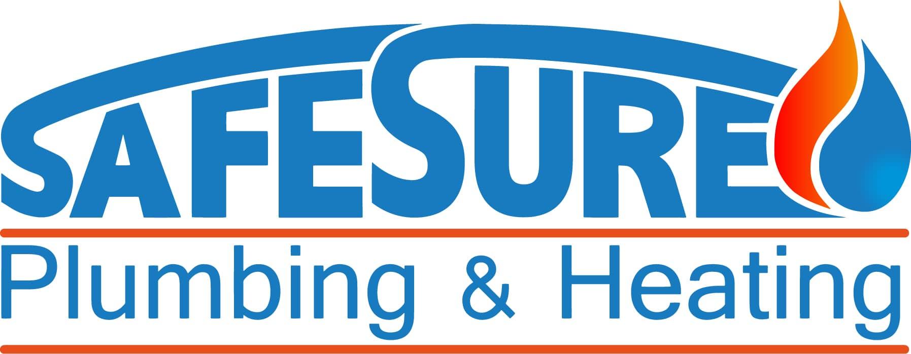 Safesure Plumbing and Heating