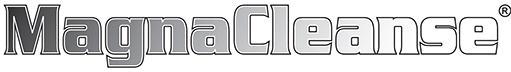 MagnaCleanse logo