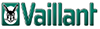 Vaillant logo small