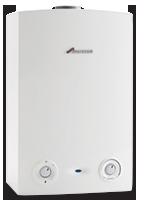 Worcester Bosch Greenstar Heat boiler