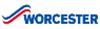 Worcester boiler logo