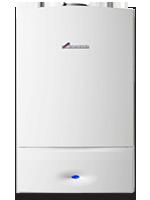 Worcester Greenstar i System boiler