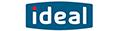 Ideal boiler logo