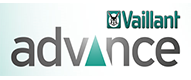 Vaillance Advance installer in Luton